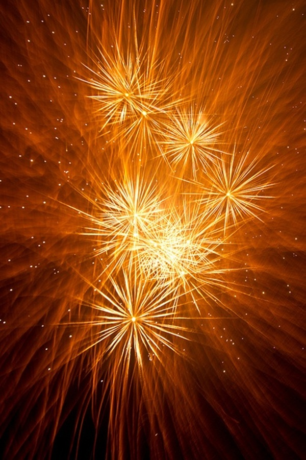 Incredible Firework Pictures13