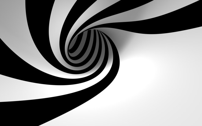 Black and White Wallpapers for Desktop1