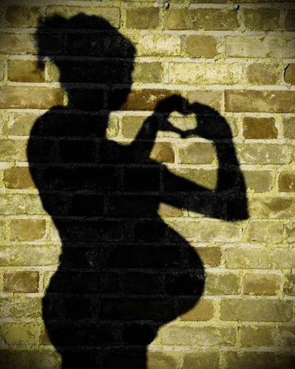 Pregnancy Photography Examples29