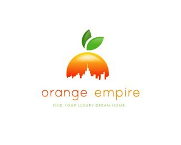 Fruit Logo Designs For Inspiration14