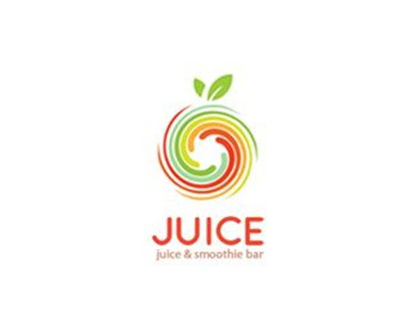 Fruit Logo Designs For Inspiration17