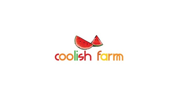 Fruit Logo Designs For Inspiration24