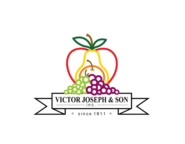 Fruit Logo Designs For Inspiration7