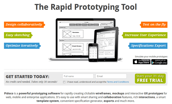 Best Free Wireframing Tools10