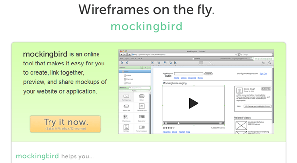 Best Free Wireframing Tools2