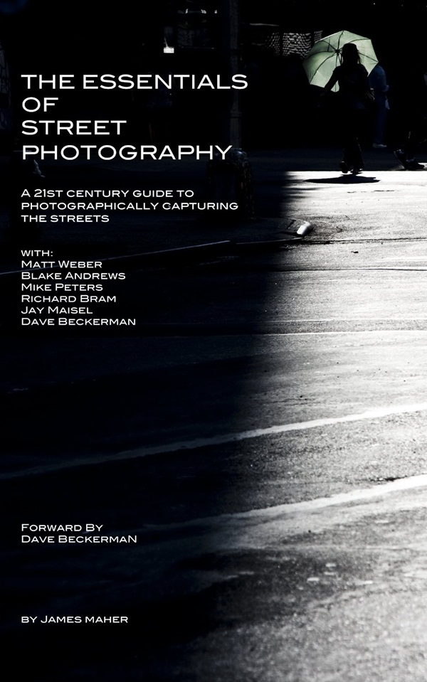 Best Photography eBooks8
