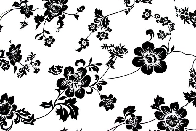 Seamless Free Floral Textures (11)