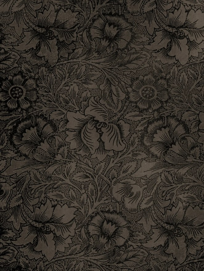 Seamless Free Floral Textures (24)