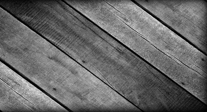 Wooden Textures for Designers (10)