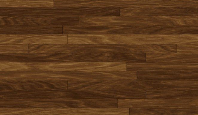 Wooden Textures for Designers (11)