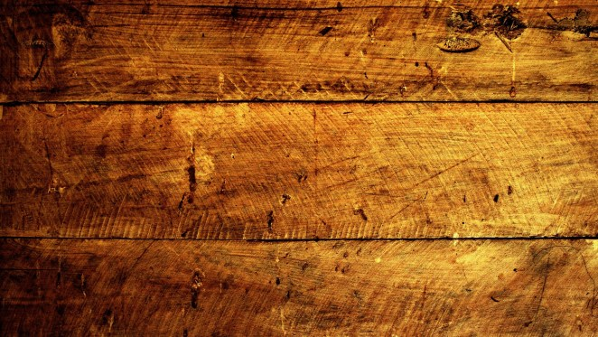 Wooden Textures for Designers (2)