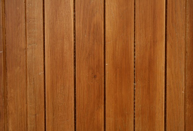Wooden Textures for Designers (30)