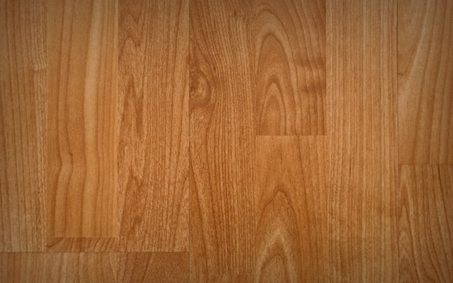 Wooden Textures for Designers (6)