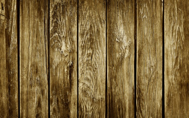 Wooden Textures for Designers (9)