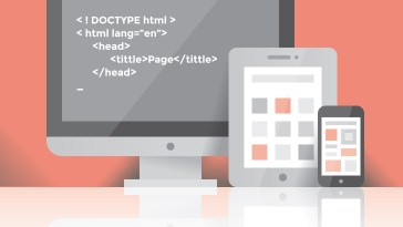 2015: 3 Tips for Designers