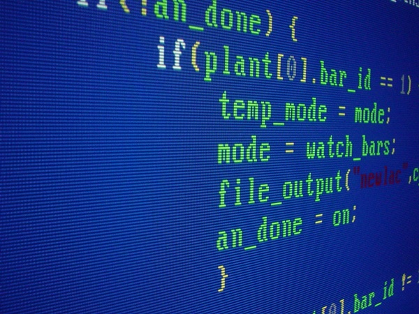 Tools to Learn the Basics of Programming 9