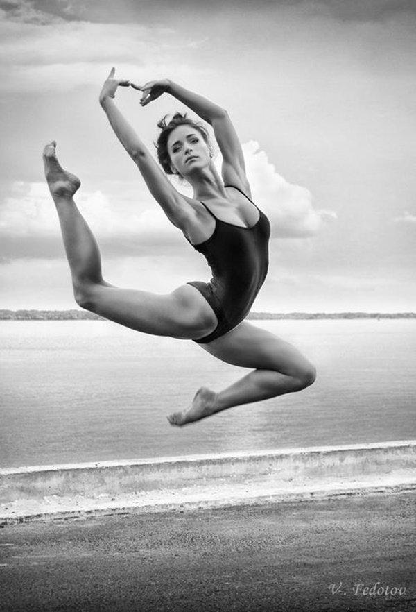 Dance Photography Examples 20