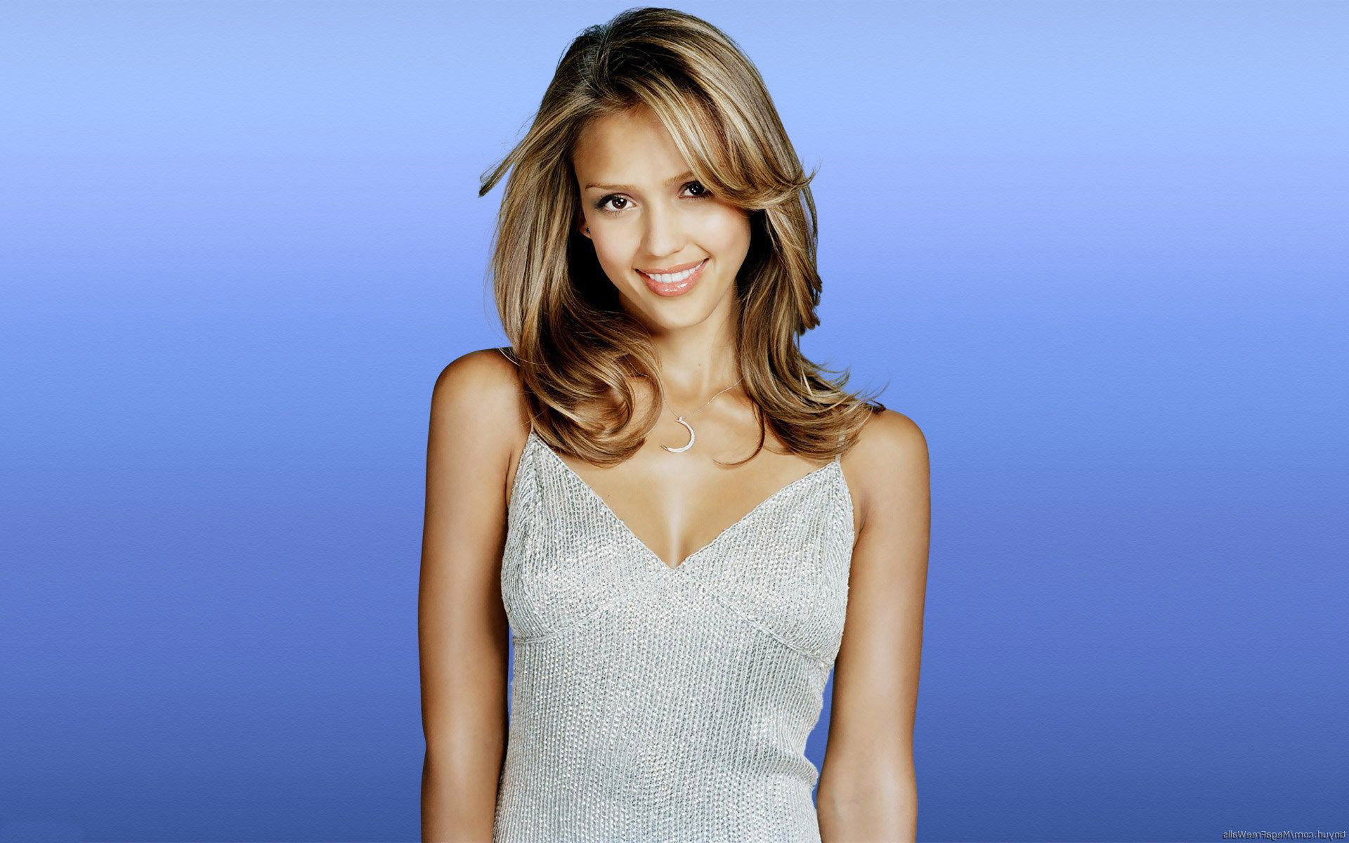 jessica alba wallpaper pc - photo #17