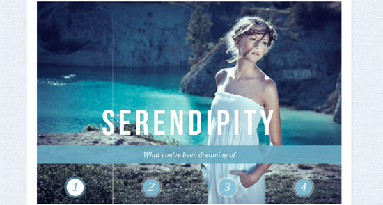 09-Sliding-Image-Panels-with-CSS3 (1)