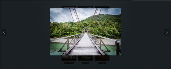 12-A-Touch-Optimized-Gallery-Plugin (1)