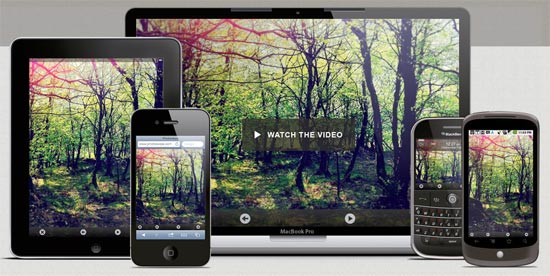 16-Image-Gallery-Slider-for-mobile-and-touch-devices (1)