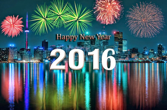 Beautiful Happy New Year Wallpapers HD (10)