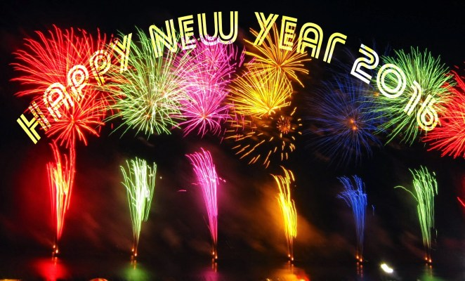 Beautiful Happy New Year Wallpapers HD (13)