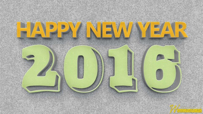 Beautiful Happy New Year Wallpapers HD (25)