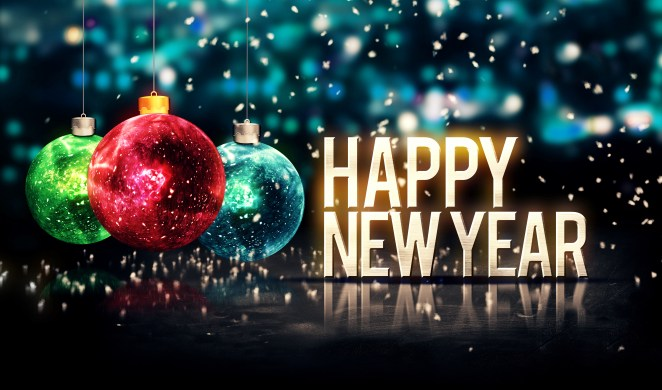 Beautiful Happy New Year Wallpapers HD (30)