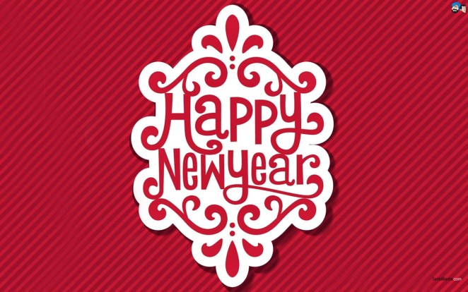 Beautiful Happy New Year Wallpapers HD (35)