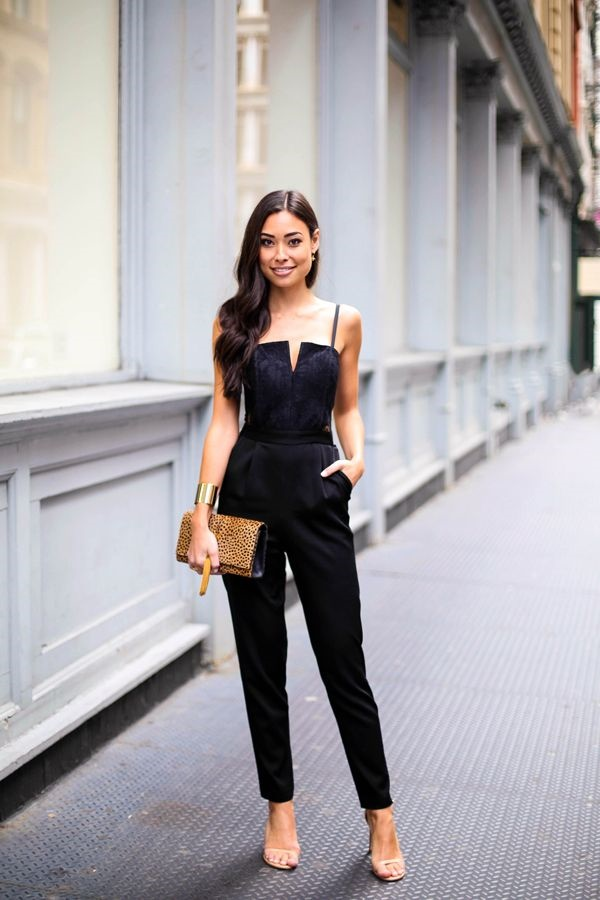 black on black outfits (27)