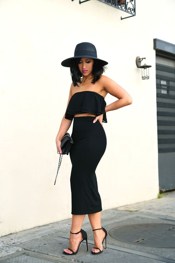 black on black outfits (6)