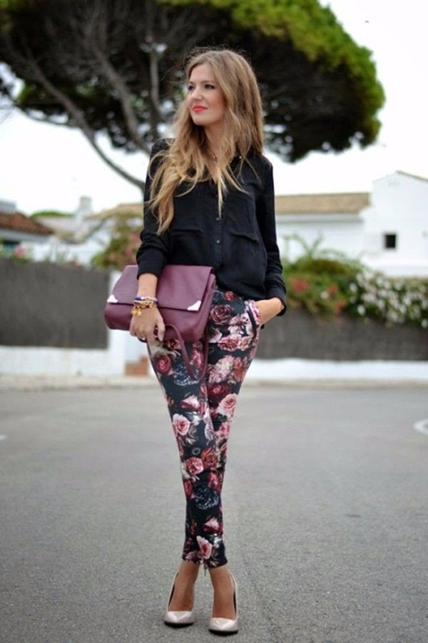 floral print outfit (48)
