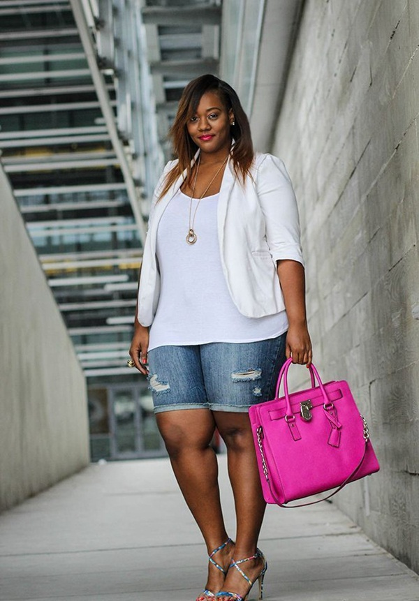 plus size outfit (34)