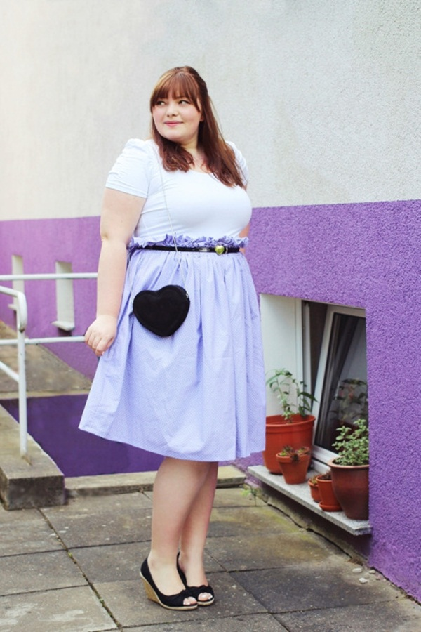 plus size outfit (48)