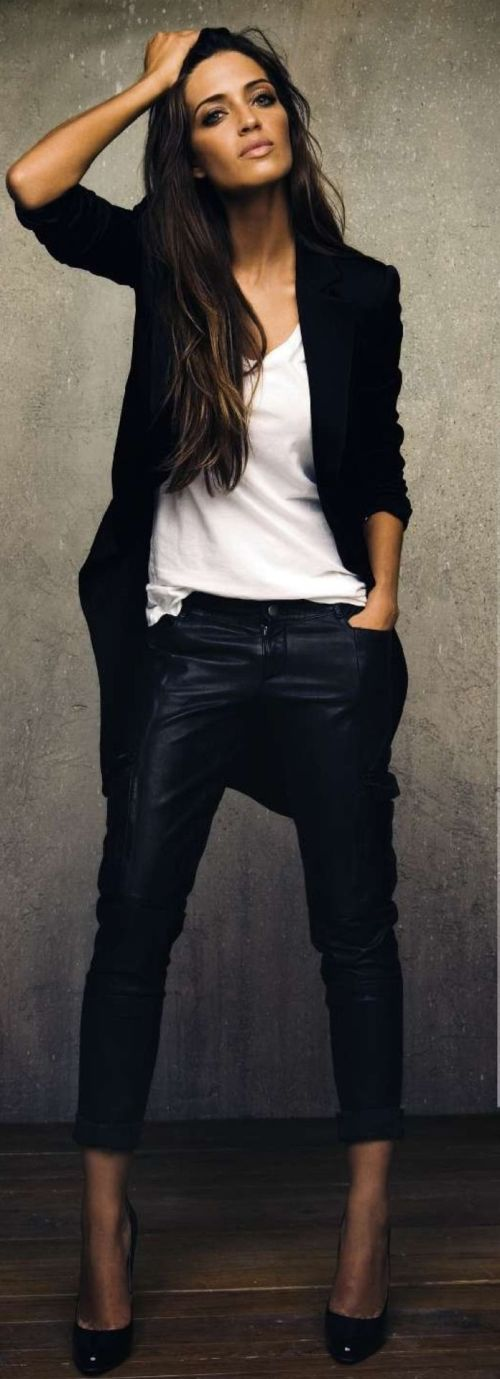 Jeans In Style 24