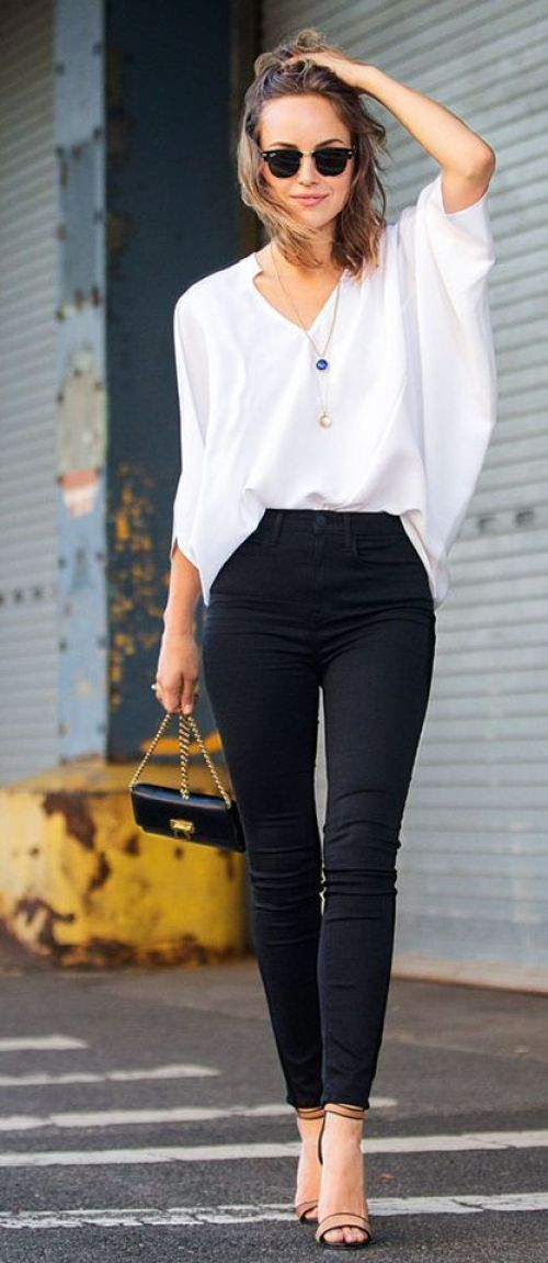 Jeans In Style 3