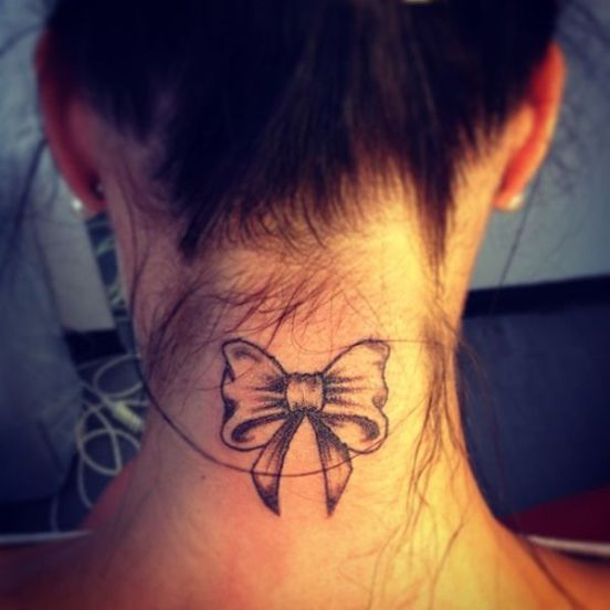Examples Of Meaningful Tattoos 15