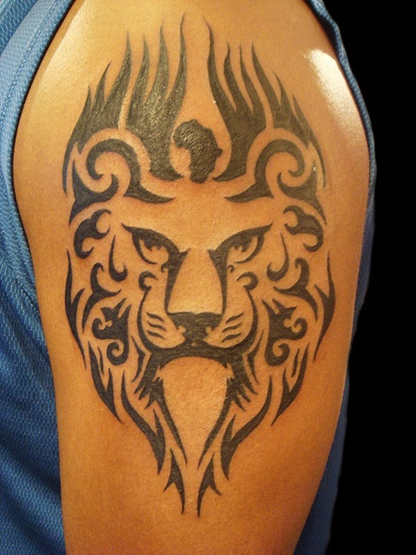 Tattoos Ideas For Guys Arm: 50 Amazing Arm Tattoo Designs For Boys And Girls