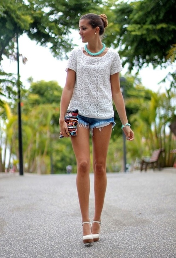 denim shorts outfits (50)