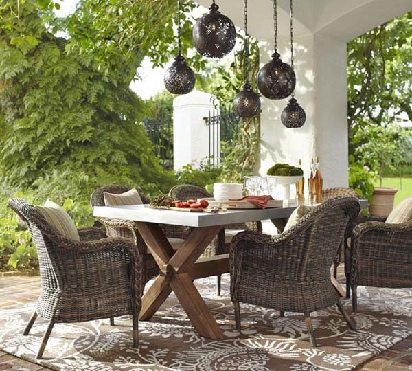 garden decorating ideas (49)