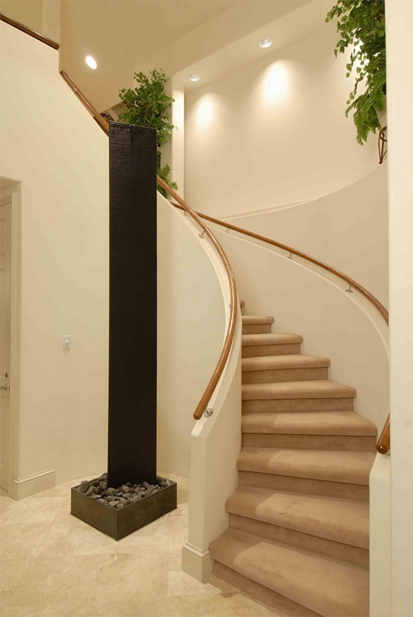 home stairs design (42)