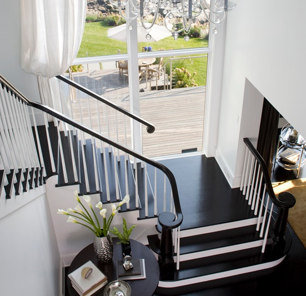 home stairs design (43)