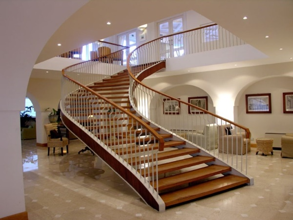 home stairs design (8)
