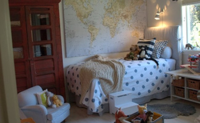 50 Beautiful Kids Bedroom Ideas To Decorate With Lava360