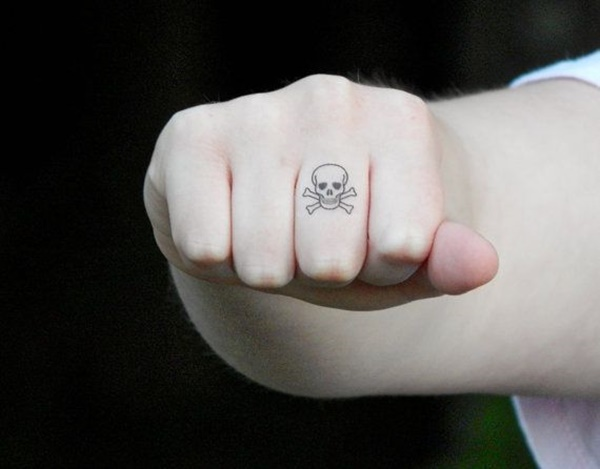 knuckle tattoo designs (24)