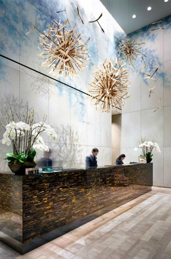 lobby design ideas (27)