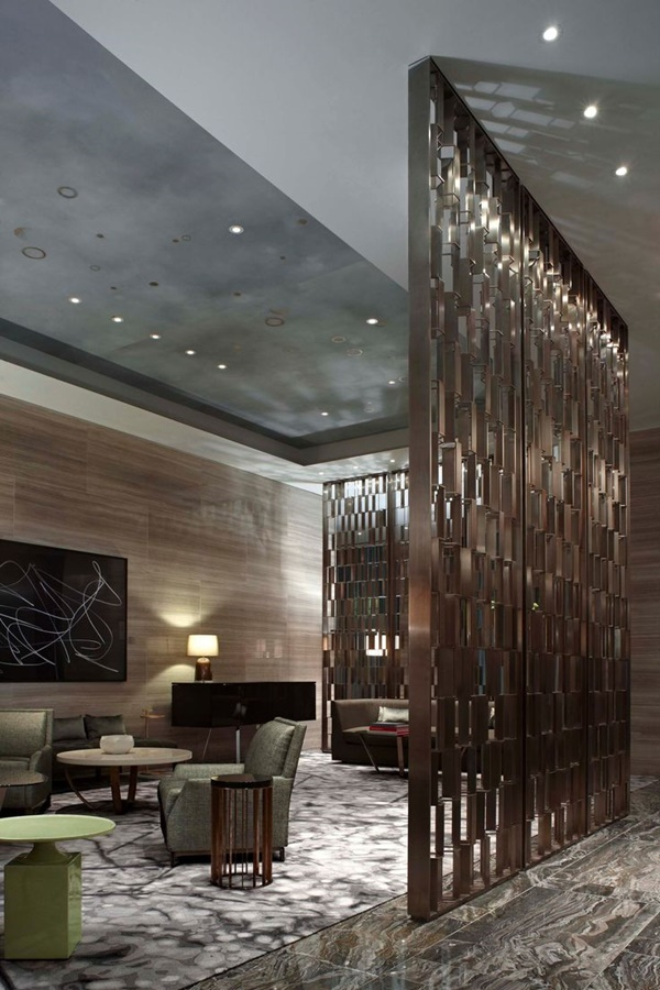lobby design ideas (36)