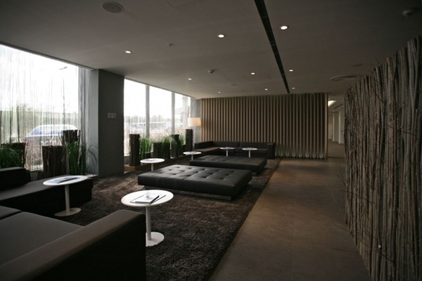 lobby design ideas (49)