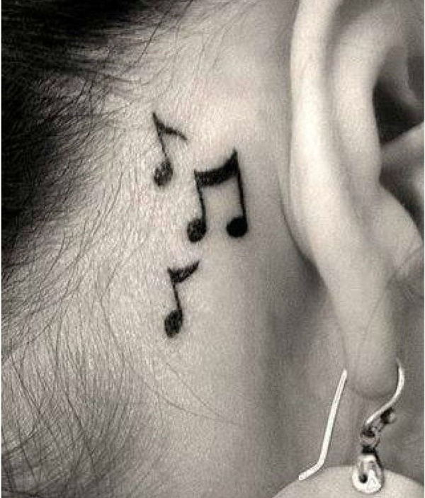 music tattoo designs (16)